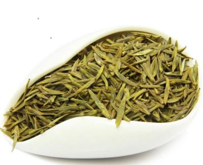 Tea Encylopedia: Meng Ding Huang Ya Tea