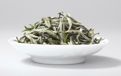 White Tea: Bai Hao Yin Zhen  Tea