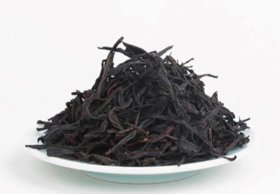 Fenghuang Dancong Oolong Tea (Phoenix Oolong Tea)