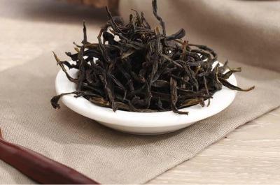 Fenghuang Dancong Oolong Tea (Phoenix Oolong Tea)