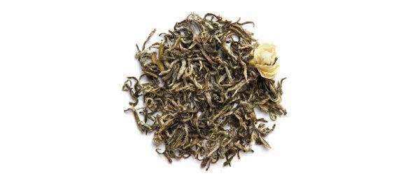 scented tea
