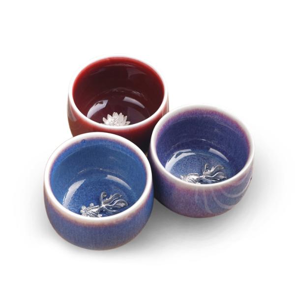 cup & gaiwan