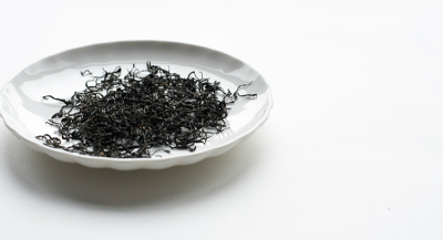 Jiu Qu Hong Mei/Red Plum Black Tea