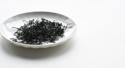 Jiu Qu Hong Mei/Red Plum Black Tea