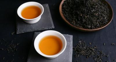 Tea Encylopedia:Hunan Dark Tea / Anhua Dark Tea