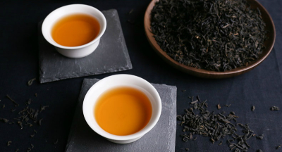 Tea Encylopedia:Hunan Dark Tea / Anhua Dark Tea