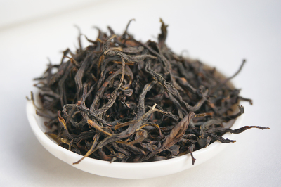 Different types of Fenghuang Dancong Oolong Tea (Phoenix Oolong Tea)