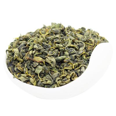 Health tea: Apocynum Tea/Luo Bu Ma Tea