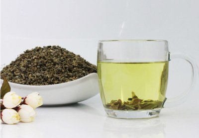 Health tea: Apocynum Tea/Luo Bu Ma Tea