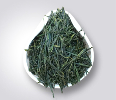 enshi yulu green tea