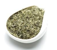 green tea, bi luo chun tea