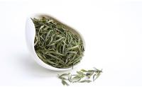 green tea, huangshan maofeng tea