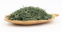 green tea, xinyang maojian tea