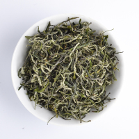 green tea, jing shan tea