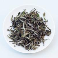 black tea, keemun black tea