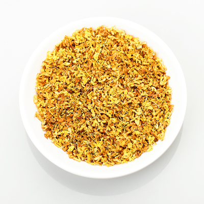 Osmanthus Flower Tea (50g)