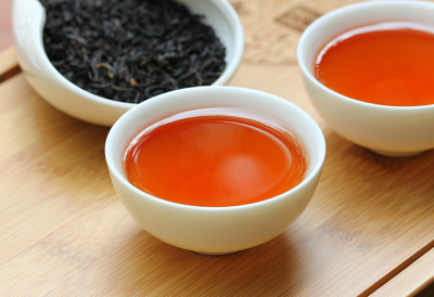 Chuan Hong Congou Black Tea