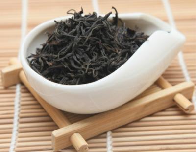 Hu Hong Congou Black Tea