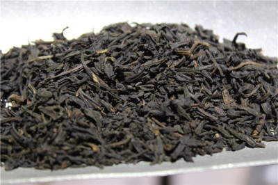 Hu Hong Congou Black Tea