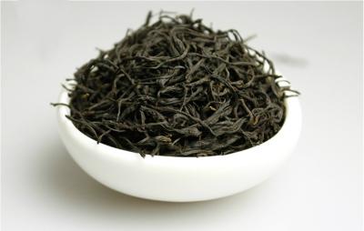 Lao Shan Black Tea