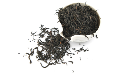TaiWan Black Tea/Sun Moon Lake Black Tea