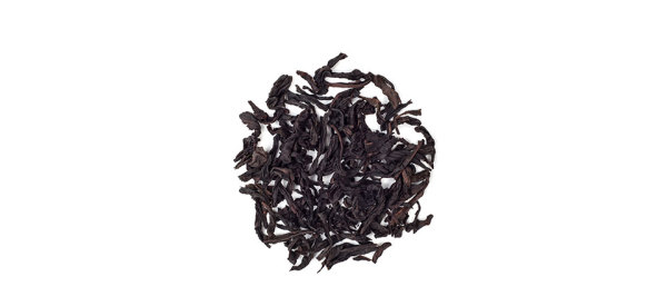 wuyi rock tea, oolong tea, wuyi oolong tea