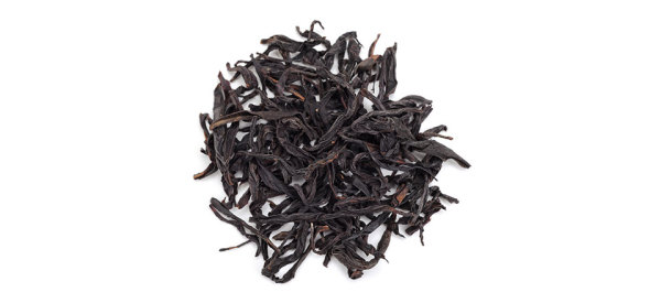 dancong tea, fenghuang dancong oolong tea, Phoenix Single Bush Oolong tea