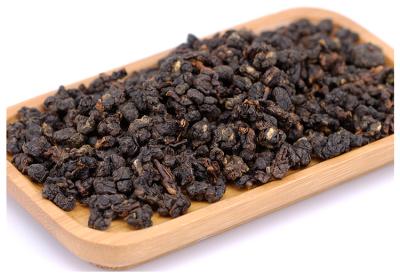Red Water Oolong Tea (50g)