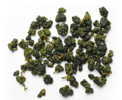TaiWan Oolong Tea --- High Mountain Tea/Formosa oolong