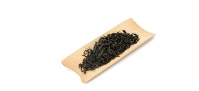 Oolong tea, wuyi rock tea