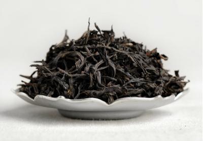 Fenghuang Dancong Oolong Tea- (50g)