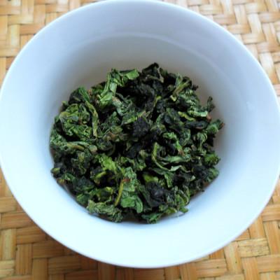 Ben Shan Tea (50g)