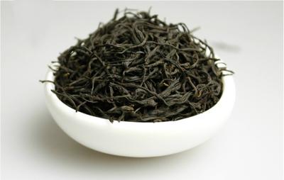 Lao Shan Black Tea (50g)