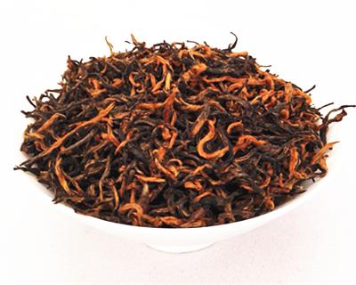 YiXing Black Tea (50g)
