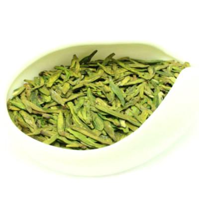 green tea, xi hu long jing tea