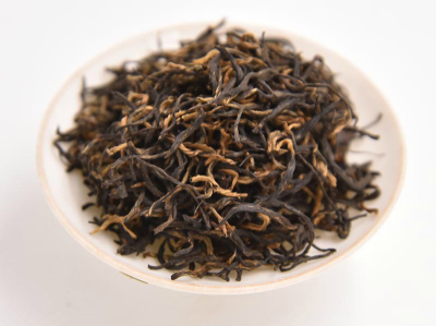 green tea,