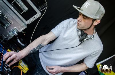 Hip-hop, drum& bass,Deadsoundz, revelrouser, gobophotography glasgow, toni smoke