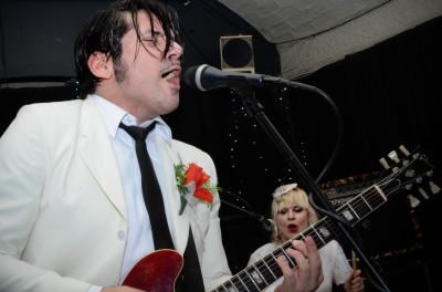 Garage-punk, Hamburg, Cheating Hearts, St Pauli, Punk- Rock, Revelrouser, Gobophotography Glasgow