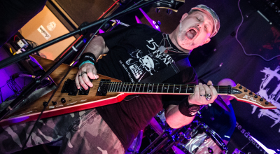groove-metal, southern rock, blues/rock, 15 Times Dead, Revelrouser, Gobophotography Glasgow.