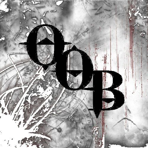 Of One Blood - 'Bonedust' And Rust' - Album Review