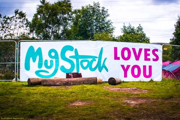 MugStock Annual Festival of Music & Merriment - Preview