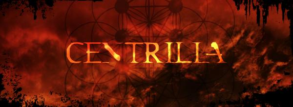 Centrilia - Memento Mori Ep - Review