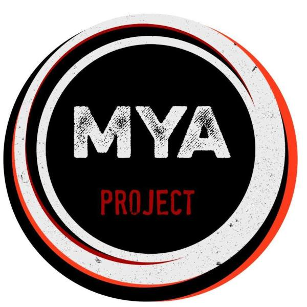 MYA Project - 'Something That Good' - Single Review