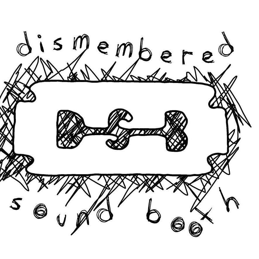 dismembered-sound-booth