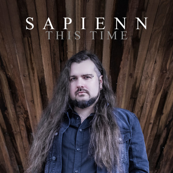 Sapienn - This Time - Single Review