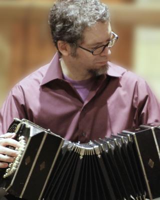 Ricardo Souza Melo