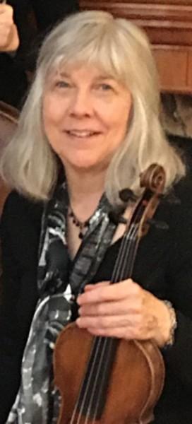 Dolores Daigle