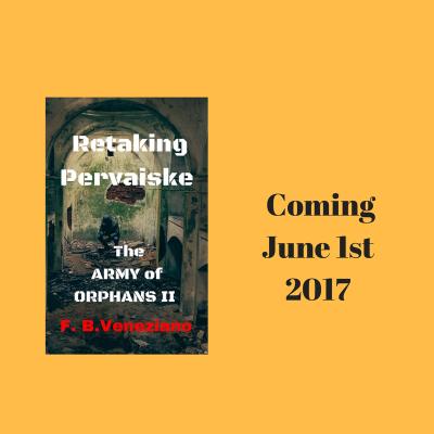 COMING JUNE 1ST