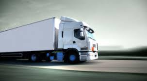 Logistics, Transport & Warehouse Management