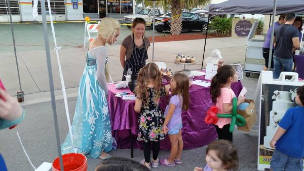 princess parties in miami, princess parties near me, character rentals, singing princesses, face painters, face painting, balloon twisting, balloon twisters, frozen sister party, Elsa and Anna Party, Elsa Party, disney character rentals, disney princess party, disney princesses. hire a princess, hire a princess in miami, miami princess company, character rentals in miami, hire princess belle, beauty and the beast party, party ideas, tinker bell party, disney themed party, mickey mouse party, minnie mouse party, mascot rentals in miami, super hero parties, aurora princess party, maleficent party, toddler entertainment, game hosting, elite princess company, highly rated children's entertainment, princess spa party, princess slumber party, princess karaoke party, princess themed parties, Neverland party, Olaf party, spiderman party, Alice in wonderland party, villain party, face painting for my party in miami, ukulele singer, princess impersonation, singing telegrams, princess jasmine, princess elena, elena of avalor, sofia the first, sophia the first, aladdin party, repunzel party, tangled princess party, long haired princess party, mermaid, mermaid party, swimming mermaid, live mermaid party, little mermaid party, swimming mermaid party, ariel mermaid party in miami, princess ariel party, part of your world, hire a mermaid in miami, dora the explorer party, arabian nights party, belly dancer party, princess lessons, princess coronation, coronation ceremony, tiara package, happy birthday song, dancing games, musical games, princess for birthday parties, glitter tattoos, princess theme surprise gift, arts and craft party, sing-a-longs, cinderella's slipper party, descendants, maleficent, brave, belle's guest, pocahontas, ariel's sea party, ballerina party, thor party, barbie spa party, spider girl party, pirate party, elena princess party, murder mystery party, story teller party, halloween party, christmas party, custom art portraits, caricature party, wedding receptions, super heroine party, snow white party, hire snow white in miami, school events, baby showers, snow princess, looking for children entertainment in miami, how to book a princess in miami, companies based in miami, princess charming parties, Elsa, Elsa and Anna, Elsa Event, Frozen party, Frozen Event, Meet and Greet, princess company, miami princesses, hire a princess, character rentals